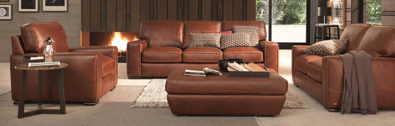 best fabrics for sofa upholstery
