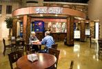 Cas Cafe