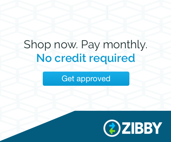 apply for zibby